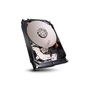 IronWolf NAS 3.5 HDD 3.5inch SATA 6Gb/s 1TB 5900rpm 64MB ST1000VN002 123mk