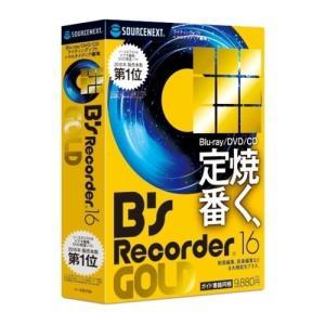 B′s Recorder GOLD16 0000270150