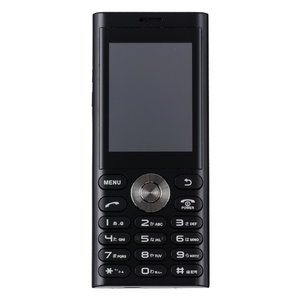 un.mode_phone01_bk UM-01_BK