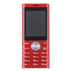 un.mode_phone01_r UM-01_R