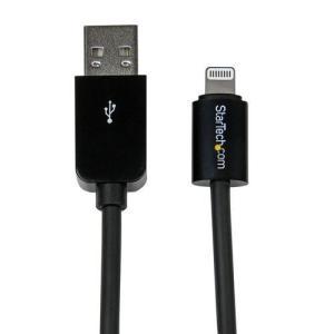 30cm iPhone/ iPod/ iPad対応Apple...
