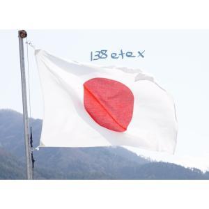 [受注生産]国旗<10枚セット>_国内製造、麻100%、H100×W150cmサイズ|138etex