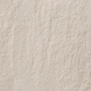 法人様宛送料半額/LIXIL 外装床タイル アレス ALS-300/2 300mm角平 【ケース出荷】 148king