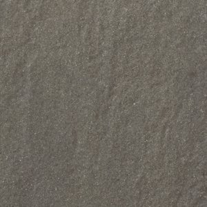 法人様宛送料半額/LIXIL 外装床タイル アレス ALS-300/4 300mm角平 【ケース出荷】 148king