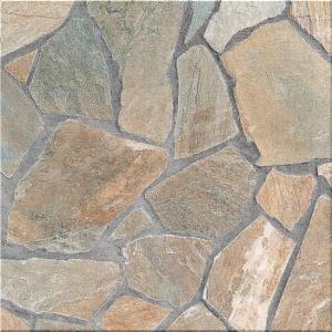 オータムクォーツ 乱形石材 1ケース(0.5m2) 148king