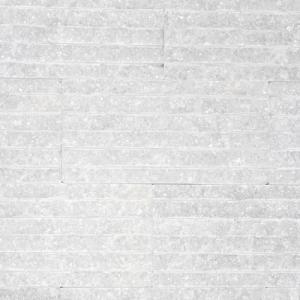 大理石 ベトナムリップル 100×200角 1ケース(40枚入り)|148king