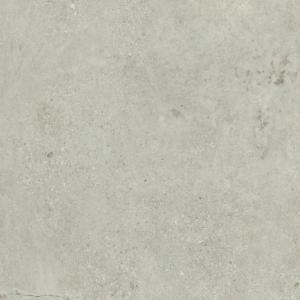 法人様宛送料半額/セラコンクリート CCN-60-22 600角 トープ【4枚入】 148king