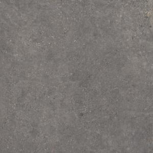 法人様宛送料半額/セラコンクリート CCN-60-23 600角 アッシュ【4枚入】 148king