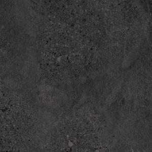 法人様宛送料半額/セラコンクリート CCN-60-24 600角 アントラチテ【4枚入】 148king