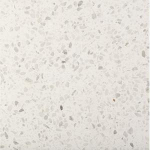 LIXIL デザイナーズタイルラボ ヴェネツィアーネ DTL-600/VNZ-1 600角平【ケース出荷】テラゾー 148king
