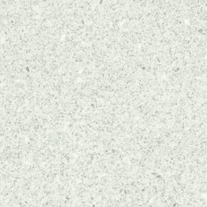法人様宛送料半額/テラゾー柄タイル テラアート GTE-03ER 600角 カーラ【4枚入】 148king