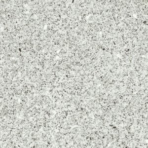 法人様宛送料半額/テラゾー柄タイル テラアート GTE-04ER 600角 ティノ【4枚入】 148king