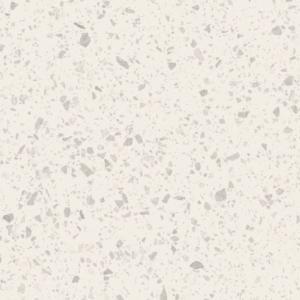 法人様宛送料半額/テラゾー柄タイル テラアート GTE-06MP 600角 ボローミ【4枚入】 148king