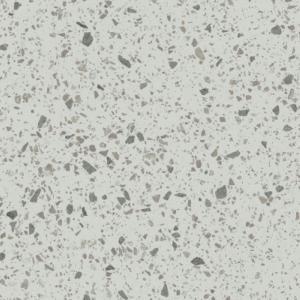 法人様宛送料半額/テラゾー柄タイル テラアート GTE-08MP 600角 ベルニニ【4枚入】 148king