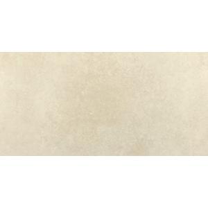 法人様宛送料半額/コンクリート・セメント調タイル ニューヨーカー NY-36-1M 300×600角 マット【8枚入】 148king