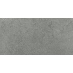 法人様宛送料半額/コンクリート・セメント調タイル ニューヨーカー NY-36-4M 300×600角 マット【8枚入】 148king