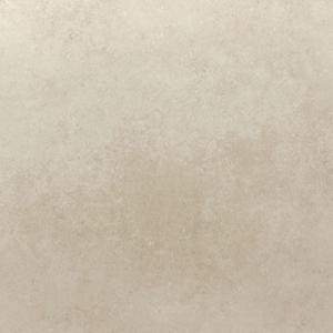 法人様宛送料半額/コンクリート・セメント調タイル ニューヨーカー NY-60-2M 600角 マット【4枚入】 148king