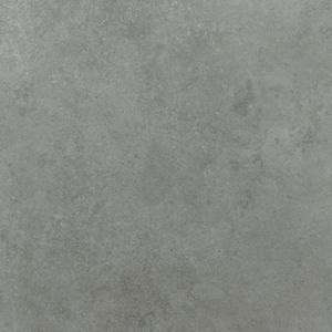 法人様宛送料半額/コンクリート・セメント調タイル ニューヨーカー NY-60-4M 600角 マット【4枚入】 148king