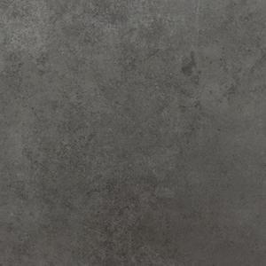 法人様宛送料半額/コンクリート・セメント調タイル ニューヨーカー NY-60-5M 600角 マット【4枚入】 148king