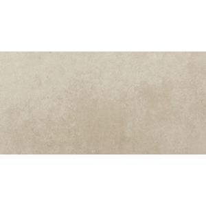 法人様宛送料半額/コンクリート・セメント調タイル ニューヨーカー NYK-36-2 300×600角 グリップ【8枚入】 148king