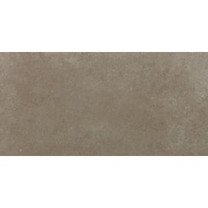 法人様宛送料半額/コンクリート・セメント調タイル ニューヨーカー NYK-36-3 300×600角 グリップ【8枚入】 148king