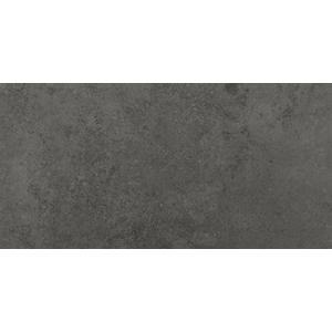 法人様宛送料半額/コンクリート・セメント調タイル ニューヨーカー NYK-36-5 300×600角 グリップ【8枚入】 148king
