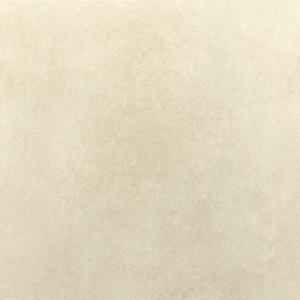 法人様宛送料半額/コンクリート・セメント調タイル ニューヨーカー NYK-60-1 600角 グリップ【4枚入】 148king