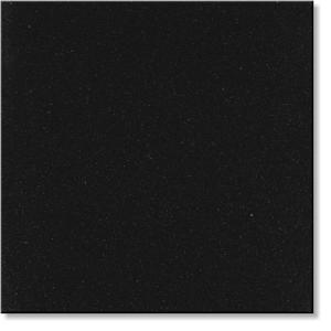 御影石 山西黒 400角本磨き 5枚/ケース|148king