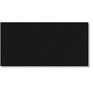 御影石 山西黒 300×600角本磨き 5枚/ケース 148king