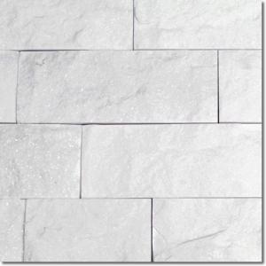 大理石 タソスホワイト 1ケース(0.5m2入り)|148king