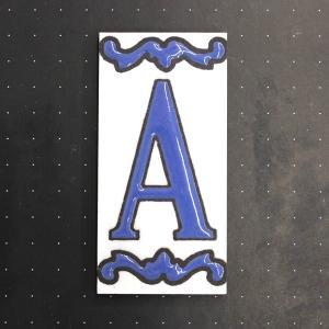 アズール「A」|148king