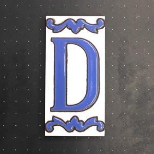 アズール「D」|148king
