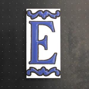 アズール「E」|148king