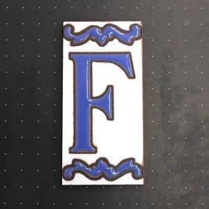 アズール「F」|148king
