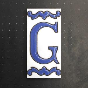 アズール「G」|148king