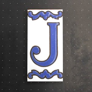 アズール「J」|148king
