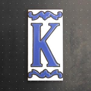 アズール「K」|148king