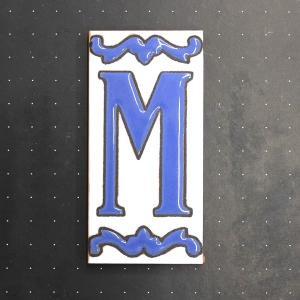 アズール「M」|148king