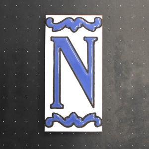 アズール「N」|148king