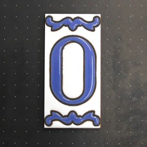 アズール「O」|148king