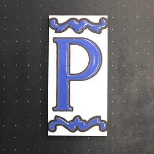 アズール「P」|148king