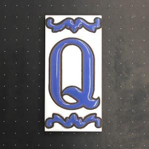 アズール「Q」|148king