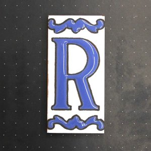 アズール「R」|148king