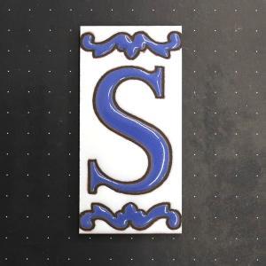 アズール「S」|148king