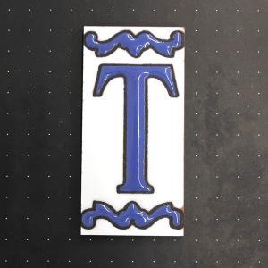 アズール「T」|148king