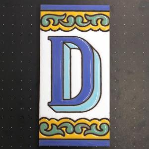 シャレット「D」|148king