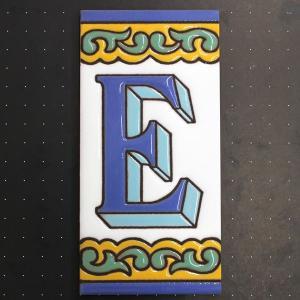 シャレット「E」|148king