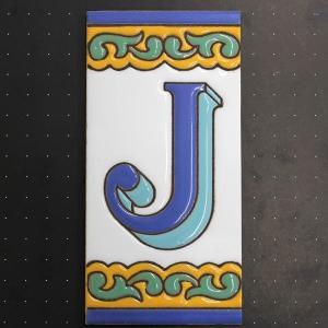 シャレット「J」|148king