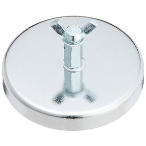 富士倉 LED-10・20W投光器用マグネット OP-002 OP-002 171online-shop