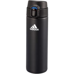 アディダスマグボトル MMY-A48XKブラック|171online-shop